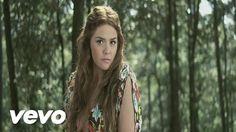 Yuridia - Ya Te Olvidé