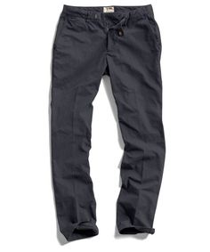44e73c5d 51 Best Pants images | Man fashion, Male fashion, Men wear