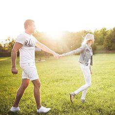 #instafamous #slub #wesele #slubnaglowie #l4l #f4f #gdansk #gdynia #sopot #karwia #bestoftheday #fotograf #fotografgdansk #fotograftrojmiasto #ślubne #ślub #fotografnaslub #fotografslubny #fotografiaślubna #photography #wladyslawowo #władysławowo #family #wedding #weddinginspiration #bride #love #polishgirl #instawedding #weddingphotography