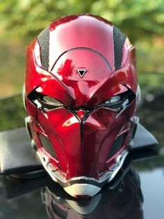 Exceptional custom motorcycles images are offered on our website. look at this and you wont be sorry you did. Motorcycle Style, Motorcycle Design, Motorcycle Helmets, Women Motorcycle, Scrambler Motorcycle, Dc Comics, Helmet Design, Mask Design, Skull Design