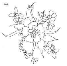 Sarika_Agarwal_Textile_Flower_Design_26