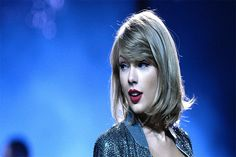 Taylor Quick Makes a big appearance Faded Blonde Hair for Coachella 2016