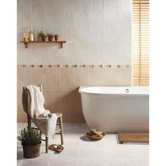 Waterloo Light Beige Field 248X398   bathstore