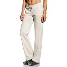 MPG Carouse Pants - Women's
