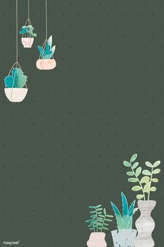 Major Tips For Boosting Your Website Design Abstract Iphone Wallpaper, Iphone Background Wallpaper, Black Wallpaper, Mobile Wallpaper, Kaktus Illustration, Cactus Backgrounds, Succulents Wallpaper, Painted Rock Cactus, Cactus Vector