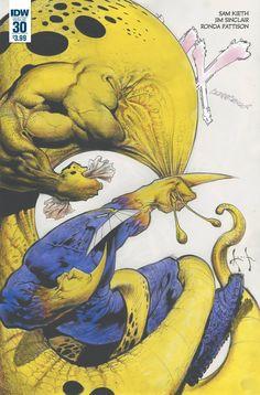 The Maxx: Maxximized - Comics by comiXology Comic Book Artists, Comic Artist, Comic Books Art, Fun Comics, Anime Comics, The Maxx, Comic Manga, Comic Pictures, Image Comics
