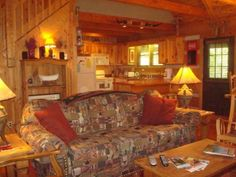Altitude Adjustment #blueridgemountains #blueridge #mountains #cabinrentals #vacation