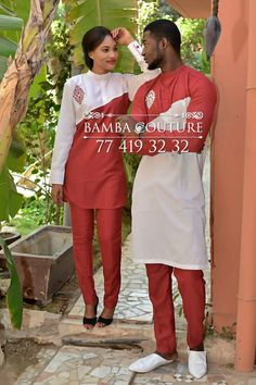 Couples African Outfits, African Attire For Men, African Clothing For Men, African Shirts, Couple Outfits, African Wear, Nigerian Men Fashion, African Men Fashion, African Fashion Dresses
