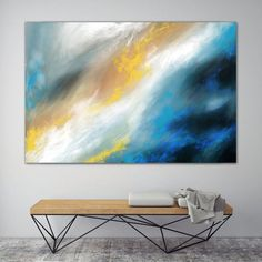 Extra Large Painting on Canvas, Original Abstract Art,Contemporary Abstract Paintings, Large Paintings on Canvas, UNSTRETCHED Large Canvas Wall Art, Extra Large Wall Art, Abstract Canvas Art, Modern Oil Painting, Large Painting, Oil Painting Abstract, Contemporary Wall Art, Texture Art, Etsy