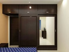 Interior, Luxury interior, wardrobe, wardrobe with Loft