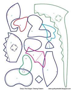 draco_sewingpattern.jpg (576×720)