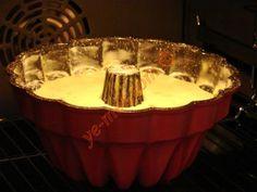 İrmikli Kek Punch Bowls, Cakes, Kitchen, Cuisine, Scan Bran Cake, Kuchen, Kitchens, Pastries, Cookies