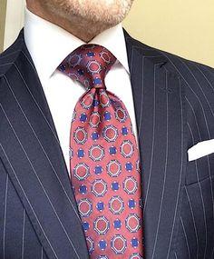 London York Executive Attire Stylish Mens Fashion, Mens Fashion Suits, Mens Suits, Dapper Gentleman, Gentleman Style, Business Dresses, Business Outfits, Shirt Tie Combo, Malibu Sunset
