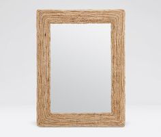 Mirrors | Made Goods rachelblindauer.com