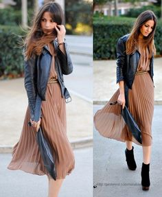 40 Unique Ideas to wear Summer Outfits in Winter
