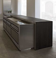 Strato Cucine   Made in Italy luxury kitchens