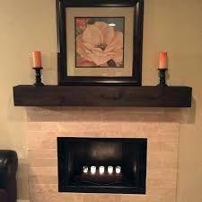 fireplace mantel ideas - Google Search Fireplace Mantle, Fireplace Ideas, Rustic Mantel, Beams, Mantle Ideas, Artwork, Inspiration, Google Search, Home Decor