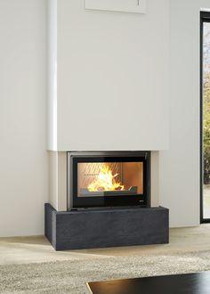 Ενεργειακό τζάκι #design #fireplace #διακόσμηση #τζάκι #ενεργειακό