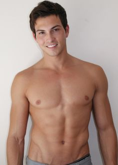 Rob Wilson has been named as the first male model in the history of The Price Is Right. Before watching the Boston native make his debut on the TV game show Oct. Robert Scott, College Guys, Happy People, Attractive Men, Male Beauty, Male Body, Hot Boys, Beautiful Boys, Male Models