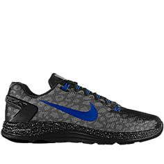 5d66a61b465931 Just customized and ordered this Nike LunarGlide 5 Shield iD Women s  Running Shoe from NIKEiD.