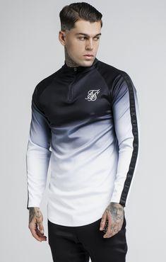 Mens Party Wear Shirts, Casual T Shirts, Men Casual, Louis Vuitton Shirts, Track Pants Mens, African Men Fashion, Mens Activewear, Quality T Shirts, Men Looks