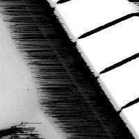 Lukasz Hrabia - To Co Przeminelo by Lukasz H on SoundCloud