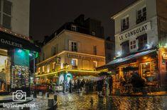 Top-23 Paris Sehenswürdigkeiten | Reiseblog & Fotografieblog aus Österreich Times Square, Travel, Paris Tourist Attractions, Tour Eiffel, France, Viajes, Destinations, Traveling, Trips