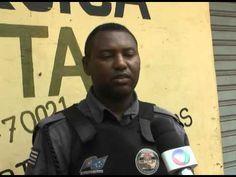 Homem é morto com quatro tiros no bairro do São Raimundo