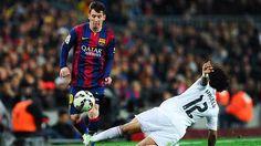 El FC Barcelona invita a vivir el Clásico en las redes sociales