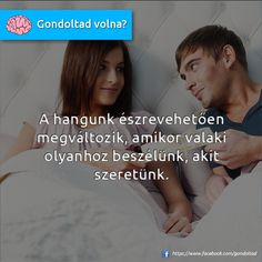 Funny Quotes, Life Quotes, This Is Love, Love Life, True Stories, Sentences, Did You Know, Everything, Things To Think About