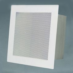 Waterloo grilles diffusers louvres   Πτυσσόμενα  Κάγκελα Ασφαλείας  για πόρτες και παράθυρα από την Cancelletto http://www.cancelletto.gr