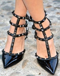 Factory price of designer shoes on Pinterest   Red Bottoms, High ...