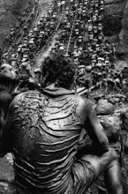 Image result for sebastiao salgado gallery