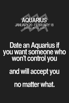 No matter what aquarius Astrology Aquarius, Aquarius Love, Aquarius Traits, Aquarius Quotes, Aquarius Horoscope, Aquarius Woman, Zodiac Signs Aquarius, Zodiac Star Signs, Horoscopes