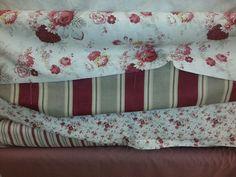 Bedroom curtains choice5