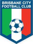 croydon kings fc australia logo football ������������