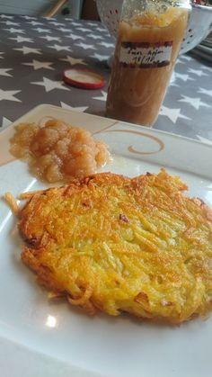 Großmutters Reibekuchen, ein sehr leckeres Rezept aus der Kategorie Kartoffeln. Bewertungen: 625. Durchschnitt: Ø 4,6.