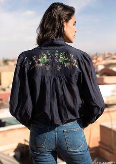 fashion_3_looks_heloise_morocco_atelier_dore_4