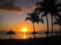 Mauritius - The Sands Resort