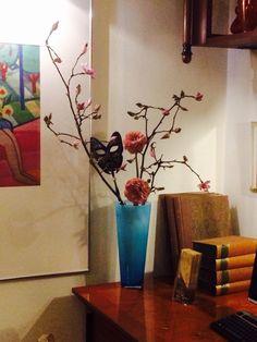 Linz Hotel Wolfinger Deco Austria, Planter Pots, Romantic, Deco, Classic, Linz, Flowers, Derby, Deko