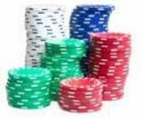 Token economy systems are an excellent behavior modification tool. However, parents who are not familiar with this type of reward system som. Behavior Rewards, Behavior Management, Behavior Support, Reward System For Kids, Token System, Token Economy, Behavior Modification, Best Credit Cards, Poker Chips