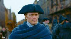The Book Boyfriend Harem Outlander Season 3, Man About Town, Book Boyfriends, Sam Heughan, The Book, Men, Book Lovers