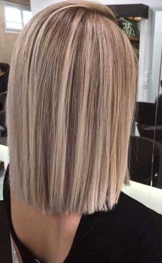 Frisuren Haar Ideen Haar Tutorial Haare Farbe Haar Aktualisierungen unordentlich lange Haare Natural Hair Styles natural hair twist out styles Hair Twist Styles, Medium Hair Styles, Curly Hair Styles, Natural Hair Styles, Braid Styles, Short Styles, Lob Hairstyle, Twist Hairstyles, Straight Hairstyles