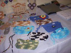 vários produtos em Evento (ano 2013)