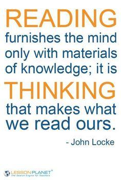 32 John Locke Ideas John Locke John Locke Quotes President Quotes