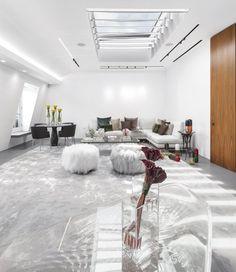 Galeria de London II / Fernanda Marques Arquitetos Associados - 19