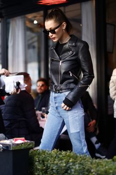 This Pin was discovered by Inès Bessa. Discover (and save!) your own Pins on Pinterest.