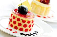 Patisserie Francaise | cours de pâtisserie française