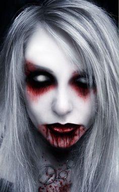 creepy-makeup-03