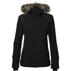 O'NEILL Snowboardjacke 'Signal' in schwarz Snowboarding, Skiing, Canada Goose Jackets, Winter Jackets, Athletic, Sweaters, Shopping, Ink, Fashion
